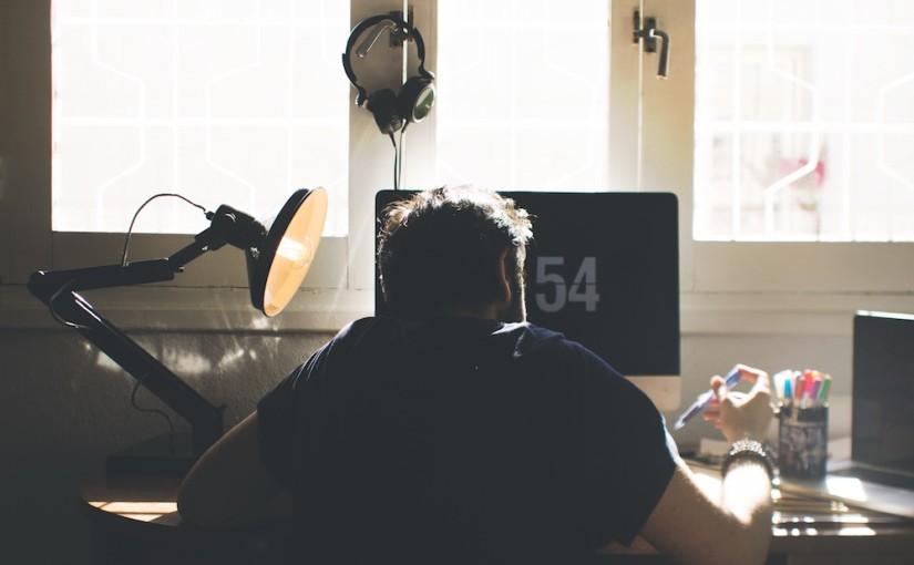 Freelance WordPress/web-udvikler i Horsens